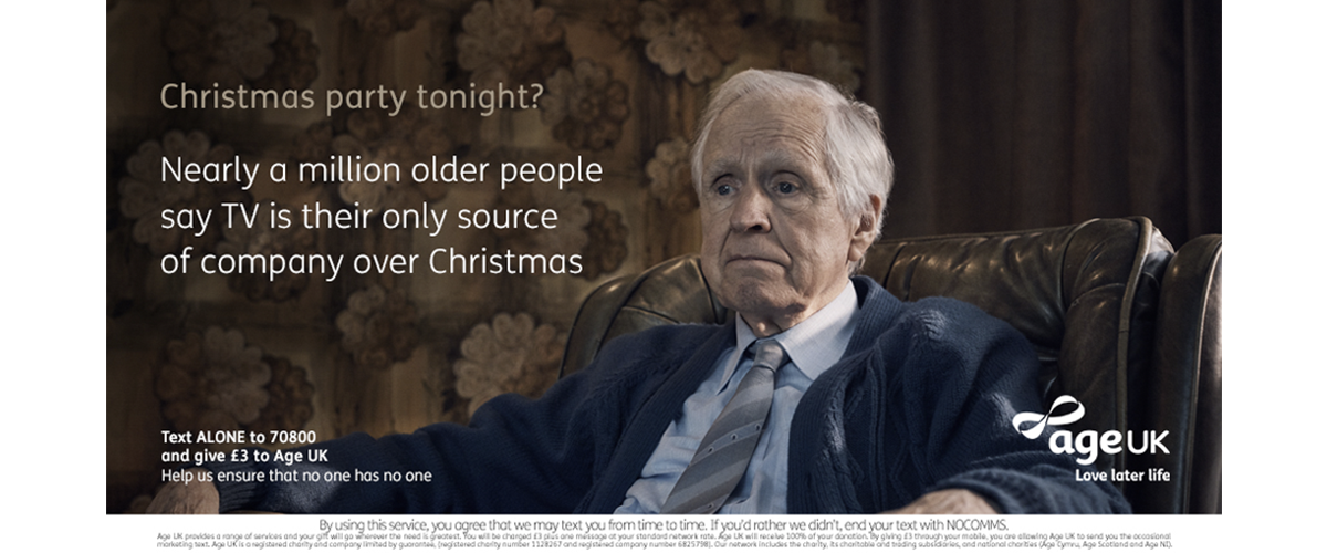 AGE UK_SOMEONE_SLIDER_1200x500_V2